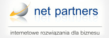net partners Sp. z o.o.